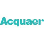 Acquaer
