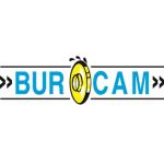 Burcam