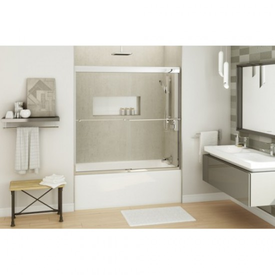 existing bathtub nj with access tub to your safeway easy door