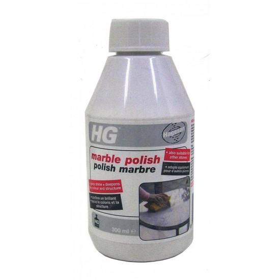 HG - Marble Polish - 300mL