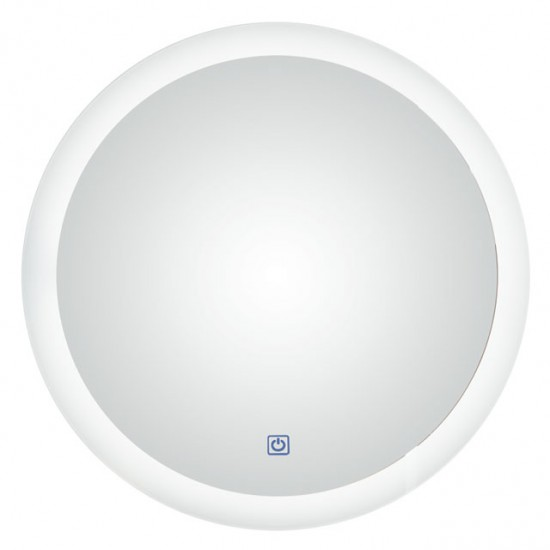 Laloo - Halo Perimeter LED Mirror - H00514
