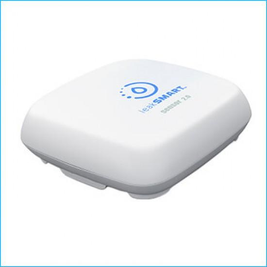 Leaksmart - Wireless Waterproof Sensor