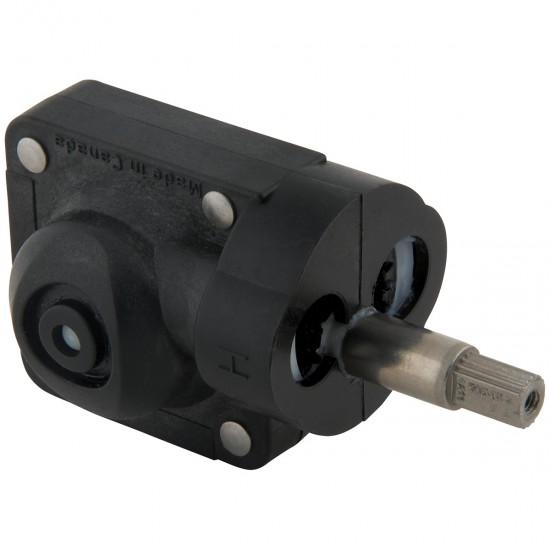 Emco® Equitemp Style Pressure Balanced Cartridge