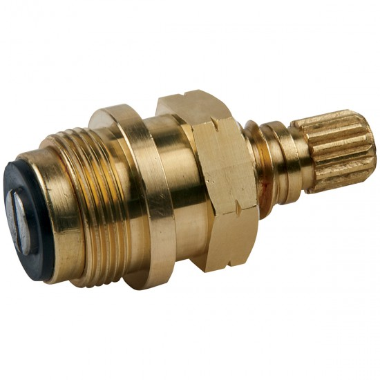 Cartridge for Waltec® Old Style Faucets - Hot