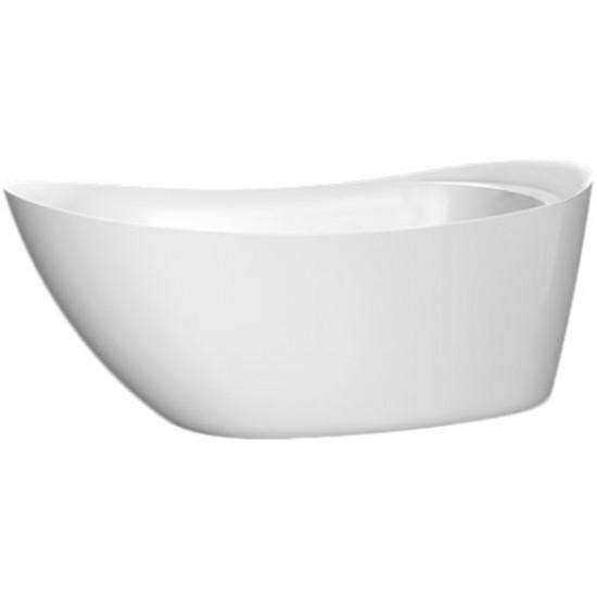 zitta - minoti - bathtub