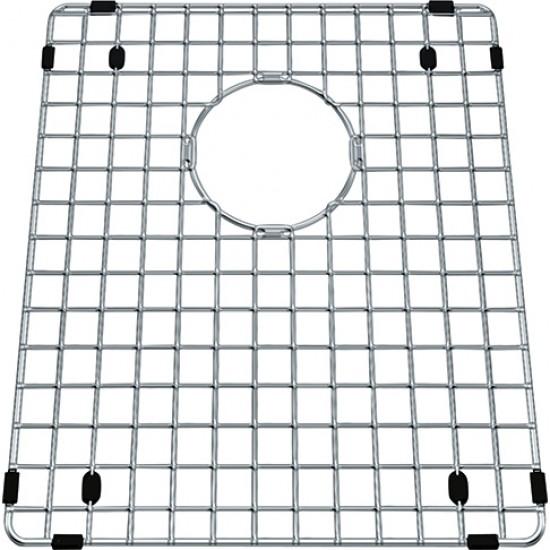 Franke - Stainless Steel Sink Grid - PS14-36S