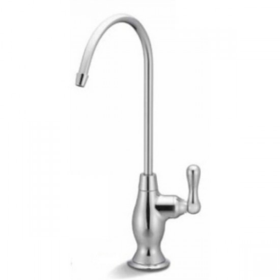 Novo Tomlinson - Drinking Water Faucet - Chrome