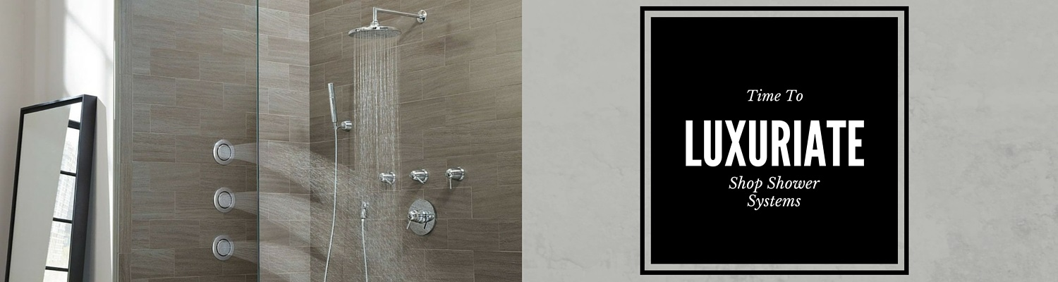 about banner in services best plumbing shower and edmonton lighting alberta